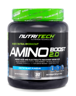 NutriTechfit-Amino-Boost-2.0