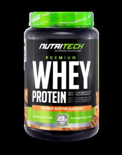 NutriTech-Premium-Pure-whey