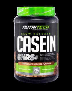 NutriTechfit-Casein-Slow-Release2