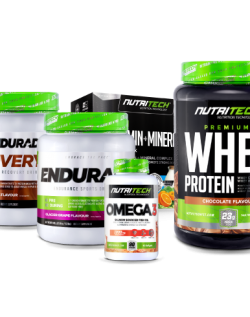 NutriTechfit-Cricket-Stack-image