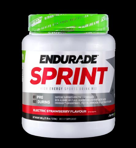 NutriTechfit-Endurade-Sprint