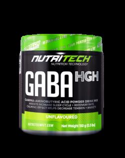 NutriTechfit-Gaba-HGH2