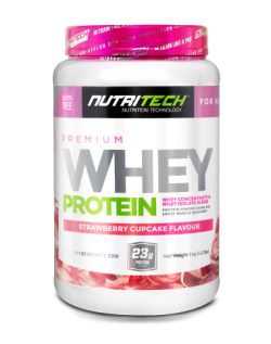 NutriTechfit-Premium-Pure-Whey-For-Her