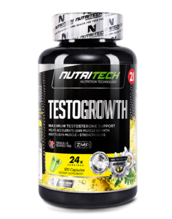 NutriTechfit-Testogrowth-product-page1