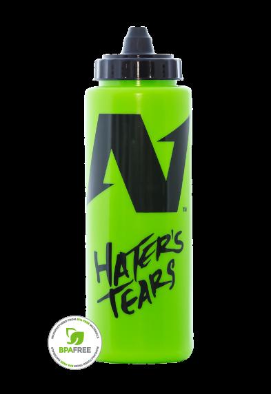 NutriTechfit-1-Litre-Sports-Bottle-product-page