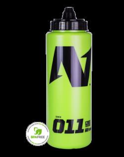 NutriTechfit-1-Litre-Sports-Bottle-product-page1