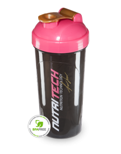 NutriTechfit-700ml-For-Her-Shaker-Cup-product-page