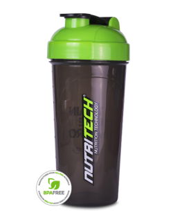 NutriTechfit-700ml-Originals-Shaker-Cup-product-page1