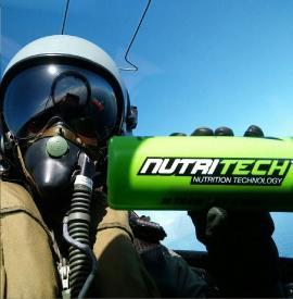 NutriTechfit-About3_07
