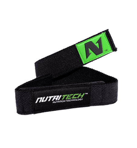 NutriTechfit-Lifting-Straps-product-page1