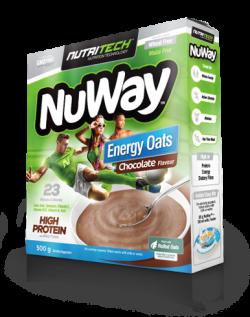 NutriTechfit-NuWay-Energy-Oats-Chocolate
