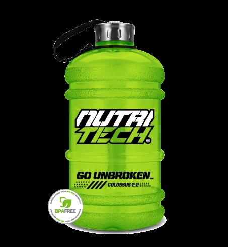 NutriTechfit-2.2-Litre-Colossus-Bottle