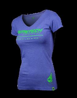 NutriTechfit-Ladies-Purple-VTee-1