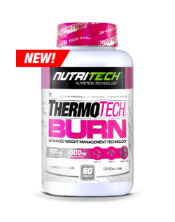 nutritechfit-thermotech-burn