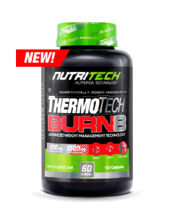 nutritechfit-thermotech-burn8-product-page-02