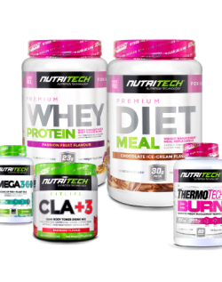 nutritechfit-weight-management-stack-for-her
