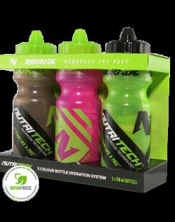 nutritechfit-3-bottle-hydration-system
