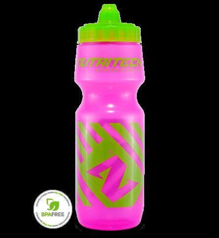 nutritechfit-750ml-night-rider-bottle