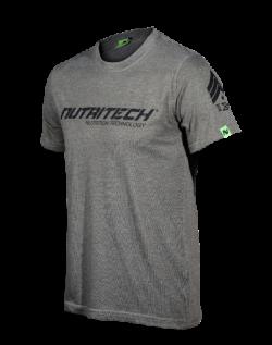 nutritechfit-mens-green-berets-tee-1