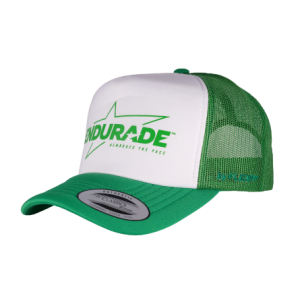 ENDURADE FOAM TRUCKER