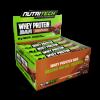 nutritechfit-whey-protein-bar-choc-mocha