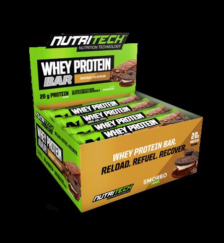 nutritechfit-whey-protein-bar-smoreo-1