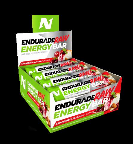 NutriTechfit-Raw-Energy-Bar
