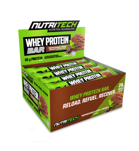 NutriTechfit-Whey-Protein-Bar-Peppermint-Choc-Crunch-product-page