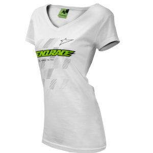 ENDURADE® LADIES PACE SETTER TEE