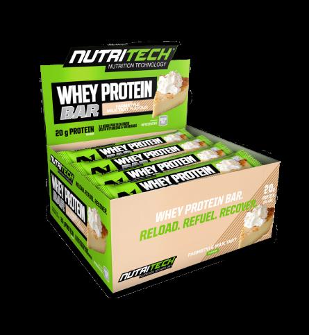 NutriTechfit-Whey-Protein-Bar-Farmstyle-Milktart