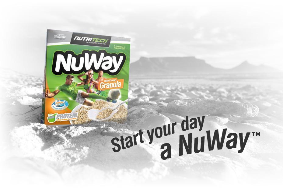 NuWay-granola-cape-town-2