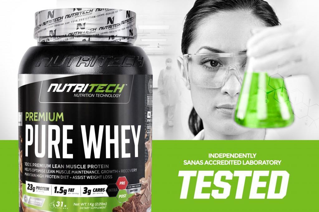 NutriTech-sanas-1024x682