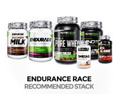 endurance-race-home