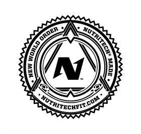nutritech-max-pre-emerald-token-comp-2-sm-post-2