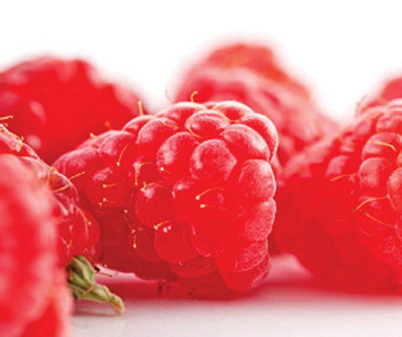 raspberry-ketones