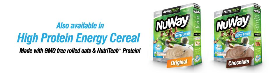NuWay-high-protein-energy-cereal