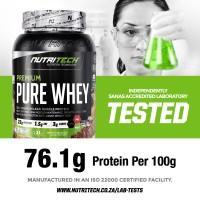 NutriTech-SANAS-tested-pure-whey-1-e1447074246340